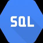 CloudSQL_128px